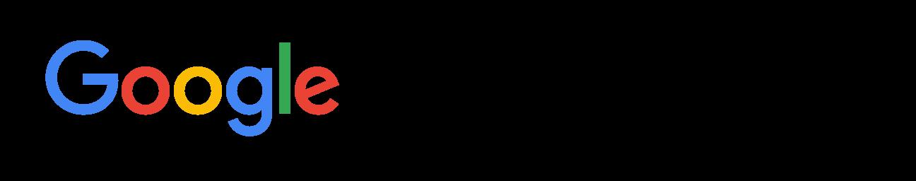 Google Apps for Education Logo
