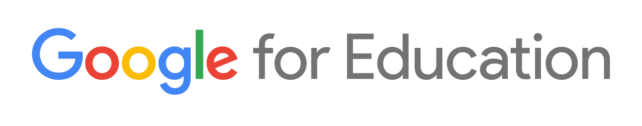 Image result for google for education logo