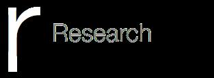 Research Hub Logo