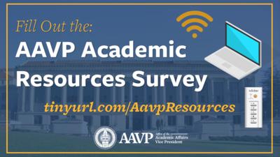 AAVP Survey